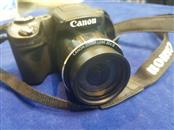 CANON POWERSHOT SX510 HS (Free S/H)